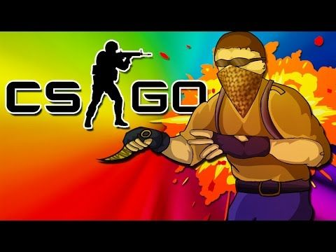 CS GO - Rare Dubai Collector! (Counter Strike Global Offensive Gameplay!) - YouTube