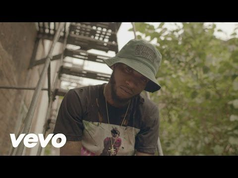 "Tory Lanez - Say it : ""Just keepin' it honest, you wouldn't want a young nigga if I wasn't whippin' this foreign, that's why I came back, topdown."""