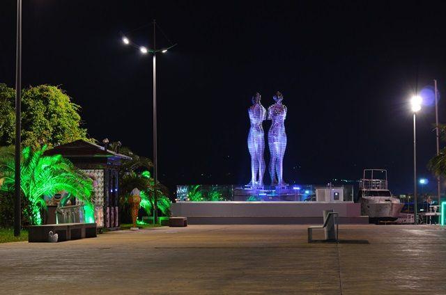 Batumi, Georgia   Eastbook.eu