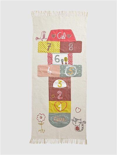 Kinderteppich vertbaudet  Die besten 10+ Tapis marelle Ideen auf Pinterest | Domenico dolce ...