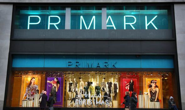 Primark sales boost lifts Associated British Foods shares