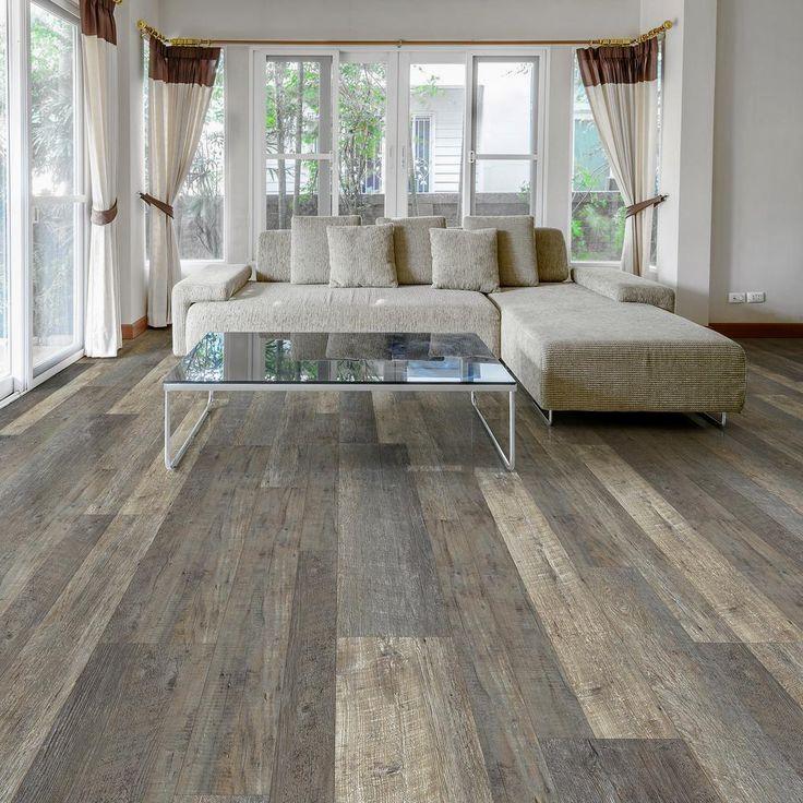 Taking Care Of Your Vinyl Flooring Luxury Vinyl Plank Flooring Best Flooring Luxury Vinyl Plank