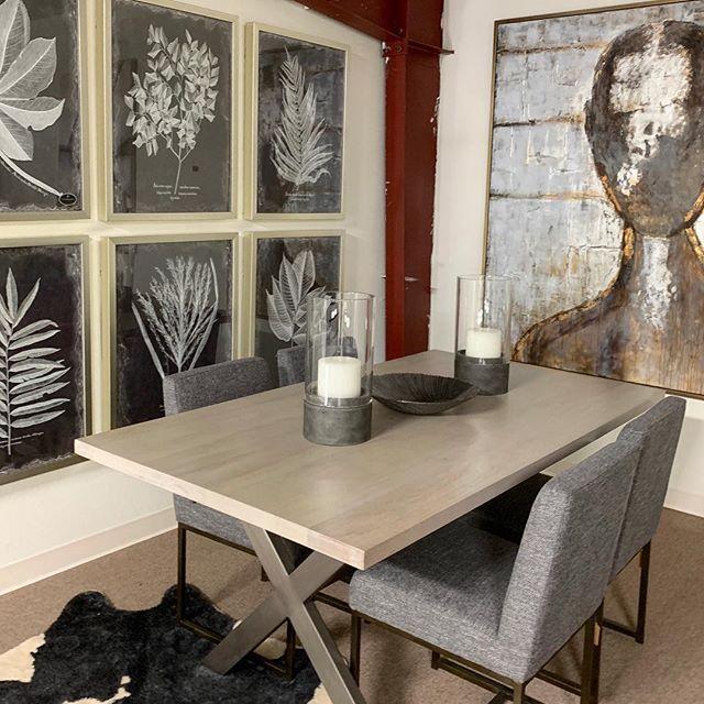Designer Warehaus Showroom Open To The Public Fridays Saturdays And Sundays 122 Rose Lane Frisco Texas 75034 Interior Styling Interior Design Home Decor