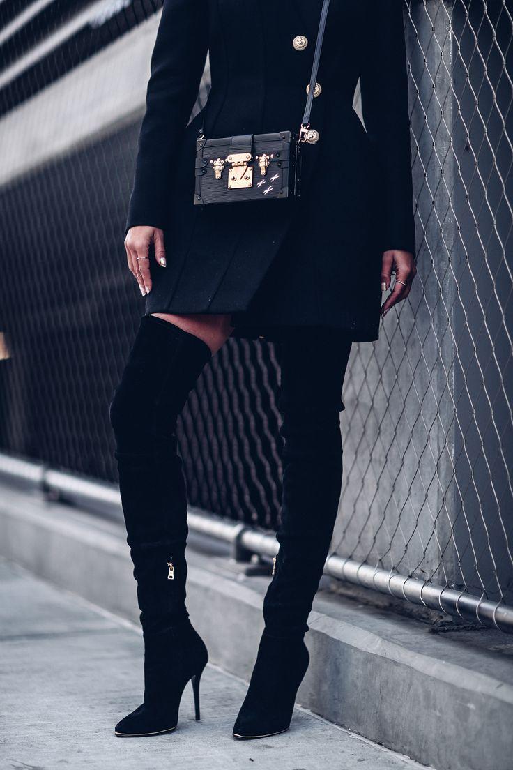 Black Out | VivaLuxury