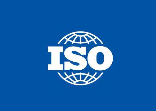 Apakah ISO? Sejarah & Peran Organisasi Standar Internasional – WQA