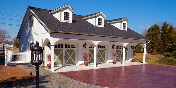 garage door nationGarage Door Nation Reviews  Garage Door Nation Reviews