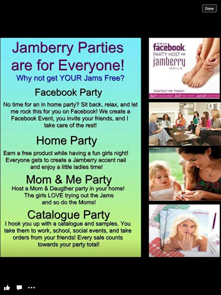 • Jamberry Nail wraps • annemariecp.jamberry.com/host