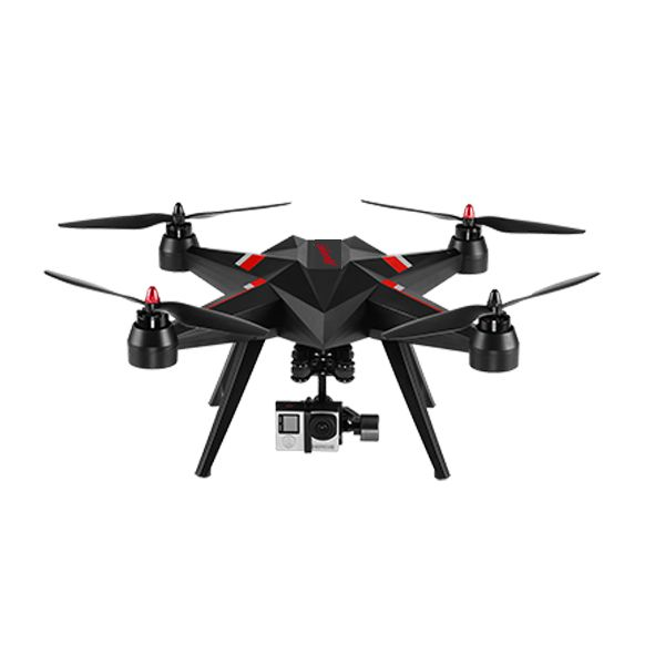 F1 Fly Drone 600x600