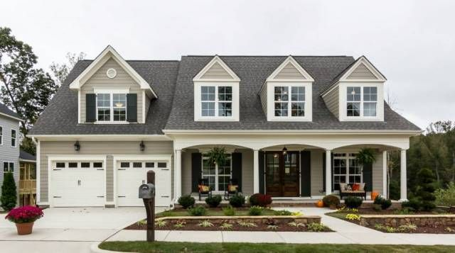 31 best images about homes by dickerson at briar chapel on for Homes by dickerson floor plans