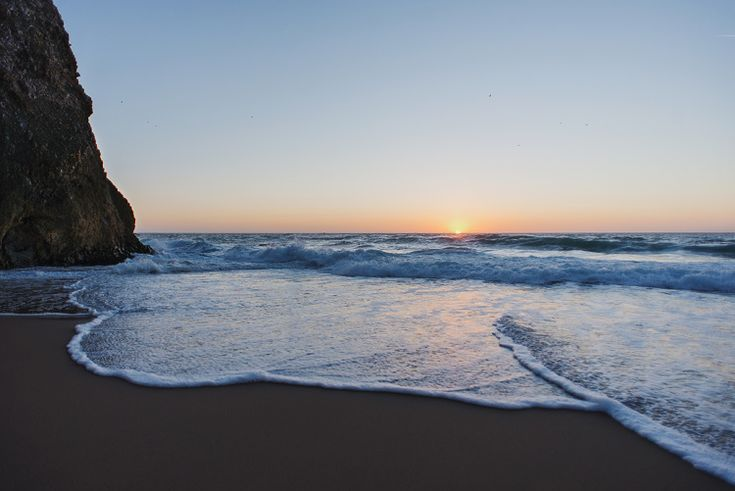 portugal-praia-atlantic-18