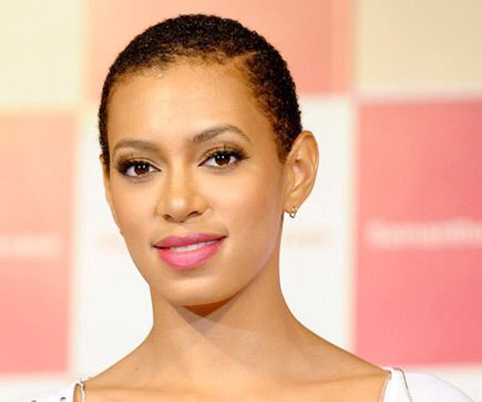Admirable 17 Best Images About Rockin Low Cuts Short Hairstyles On Short Hairstyles For Black Women Fulllsitofus