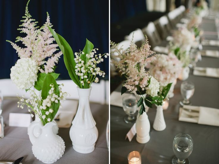 Pink and Gray Seattle Wedding_026