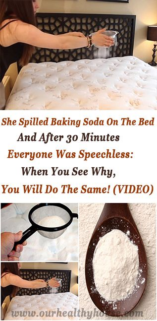¸For more great home improvement tips visit http://www.handymantips.org/category/home-improvement/
