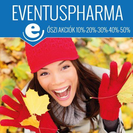 www.eventuspharma.hu