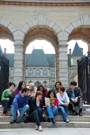Logement étudiant : ne manquez pas les rendez-vous de la rentrée 2013 ! http://www.sorbonne.fr/actualites_sorbonne-248-hp.html Retrouvez dans notre article toutes les informations utiles pour votre rentrée 2013. #rentree #rentree2013 #rentreeetudiante #logement #academie #paris #crous #caf #ciup