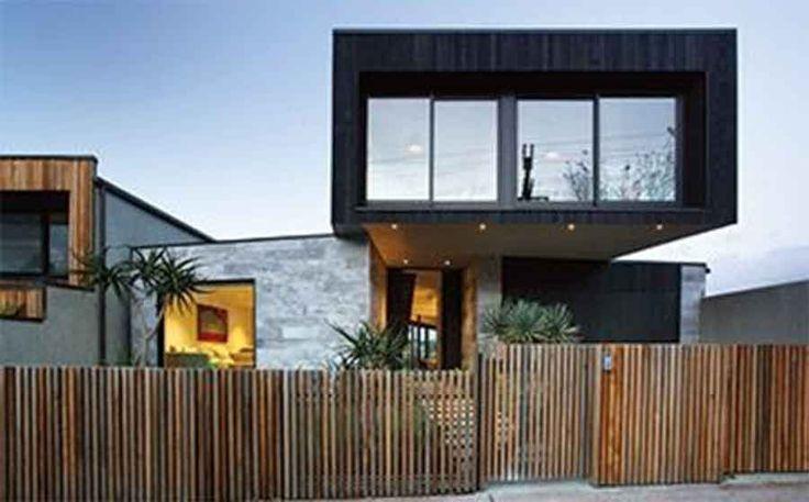 cedar cladding, cedar weatherboards, exterior cladding
