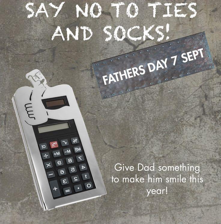 Give something original this Fathers Day! http://www.artathome.com.au/collections/office