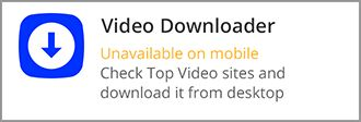 https://www.ant.com/video-downloader#video_downloader