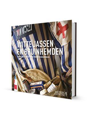https://www.medischcontact.nl/nieuws/boeken-en-films/webshop/mc-boek/witte-jassen-en-bruinhemden.htm