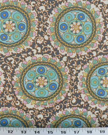 angelica zink online discount drapery fabrics and upholstery fabric superstore