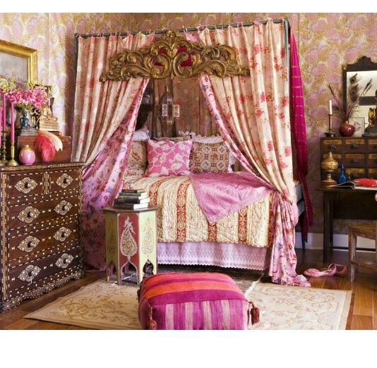 Bedroom Furniture Houston Pop Art Bedroom Designs Romantic Bedroom Background Bedroom With Area Rug