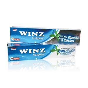 Winz 175 g (Metalik) Rp 45.000  Hub : TokoKawan.com / 0898 237 56 19