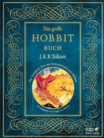 Für jeden Tolkien-Fan, selbst wenn er sich nur wenig für die Hintergründe interessiert, ein Muss. Nun kann Der Hobbit ebenbürtig neben dem Herrn der Ringe stehen.