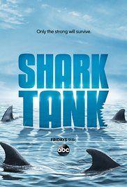 Shark Tank (TV Series 2009– ) - IMDb