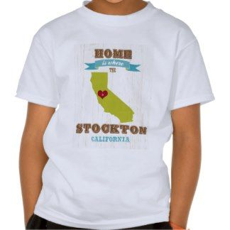 259 best children 39 s clothing accessories images on for T shirt outlet bakersfield ca