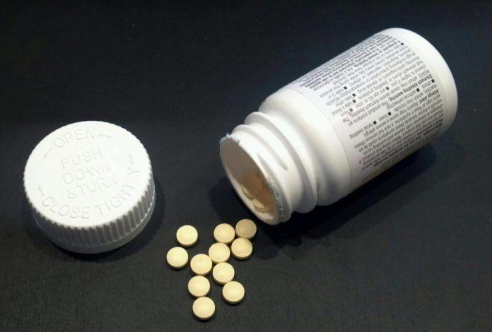 Anabolic Steroids Case Study