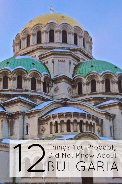 http://bulgariatravelagent.com