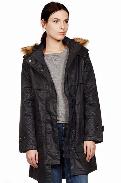 Top 25 ideas about Winter Jackets On Sale on Pinterest | Coats ...