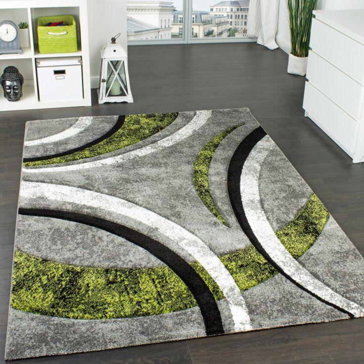 The 25+ best Designer teppich ideas on Pinterest Teppich design - teppich wohnzimmer grun