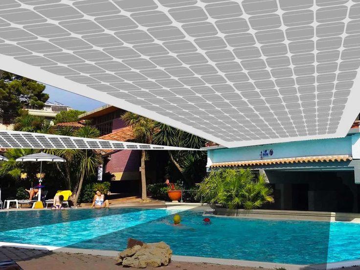 25 Unique Tarp Shade Ideas On Pinterest Ideas For Backyard Patio Wooden Garden Canopy Ideas