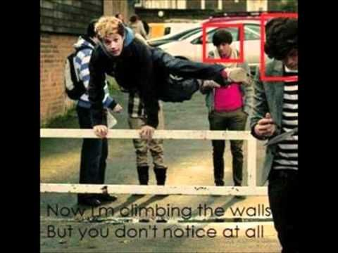 one direction funny pictures with captions | One Direction Funny Pictures! | PopScreen