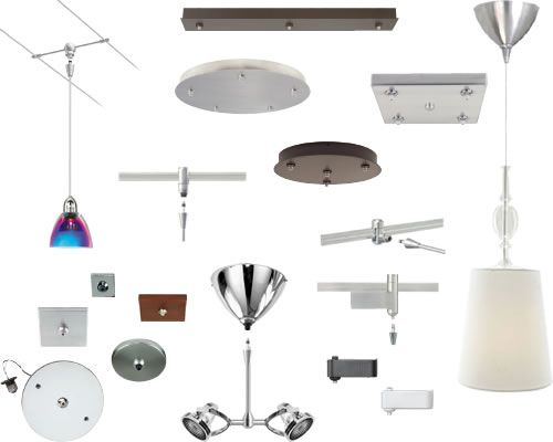 14 best track lighting ideas images on pinterest lighting ideas tech lighting freejack canopies adapters system connectors brand lighting discount lighting call brand lighting sales to aloadofball Choice Image