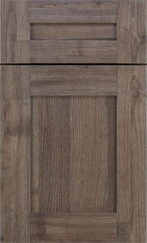 12 best Shaker Door Styles images on Pinterest | Shaker doors ...
