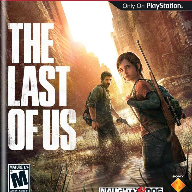 Since some games were much better than others, we've decided to rank the best PS3 action-adventure games of all time. Description from ranker.com. I searched for this on bing.com/images