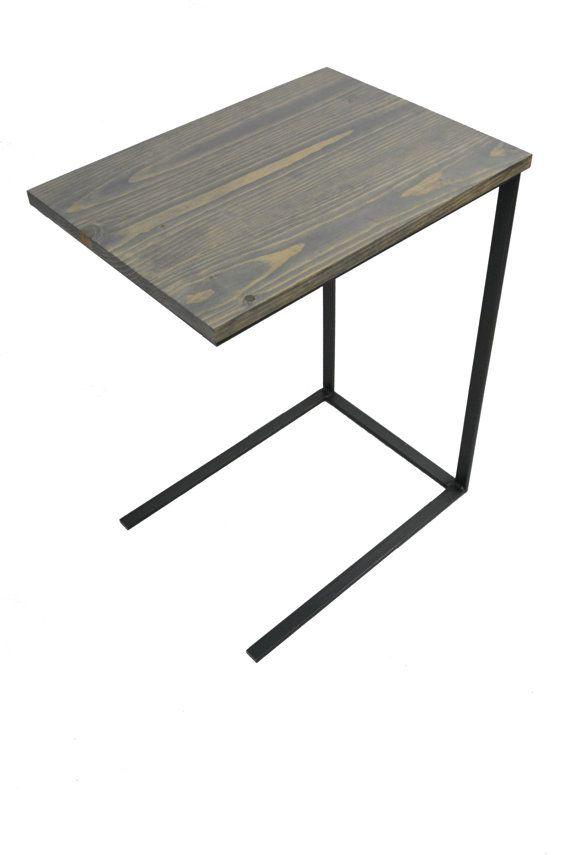 TV Tray Table