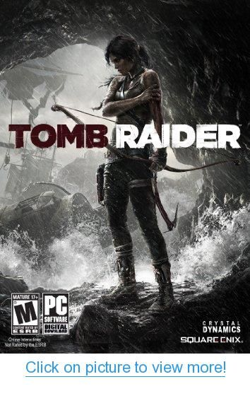 Tomb Raider [Download] #Tomb #Raider #Download
