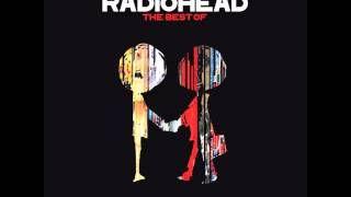 UVIOO.com - The Best Of - Radiohead (Full Album)