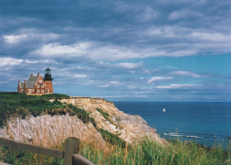 1000 Images About Beautiful Places On Pinterest Family Vacations Rhode Island And Block Island