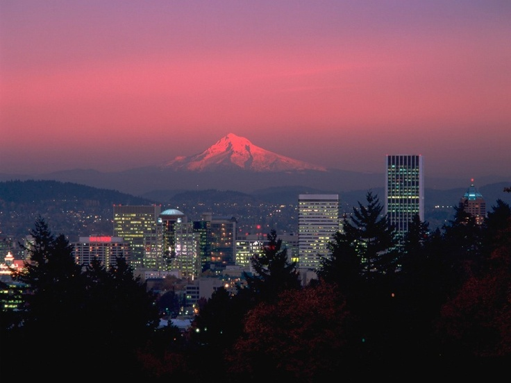 7 best Portland and around images on Pinterest | Oregon usa ...