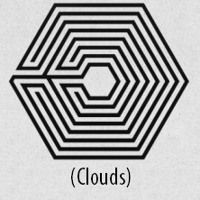 EXO || Tove Lo - CLOUDS [Baby Don't Cry vs Habits (Stay High - Hippie Sabotage Remix) Mix] by abiribeat2 on SoundCloud