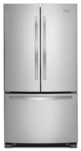 10 best fridge images on pinterest