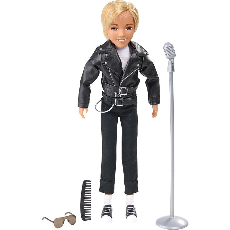 Teen Beach Movie Toys : Best images about teen beach movie on pinterest