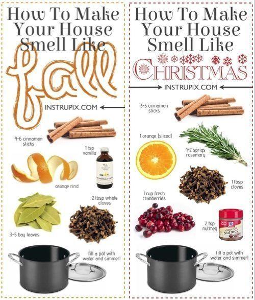 88 Extraordinary Home Decor Design Ideas To Welcome Christmas