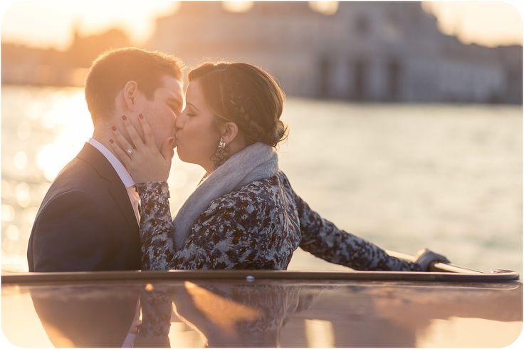 Свадебный фотограф Лука Фаззолари (Lucafaz). Фотография от 06.11.2014