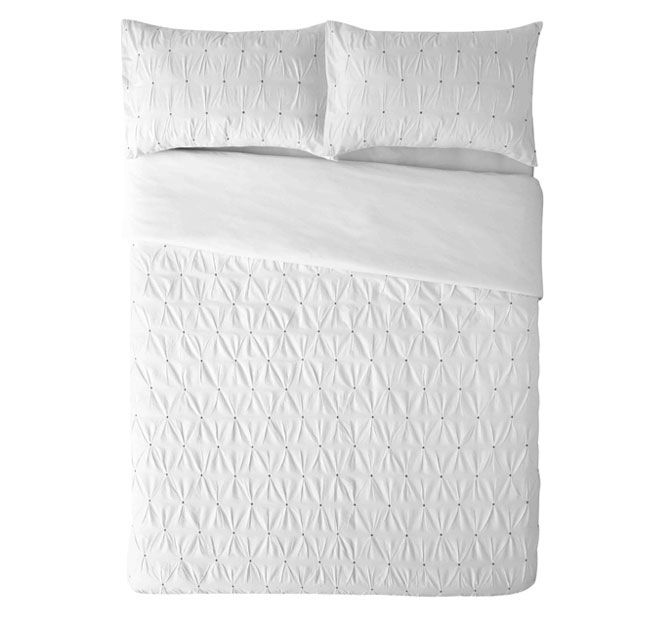 kas-white-stitch-quilt-cover-set-white-and-charcoal