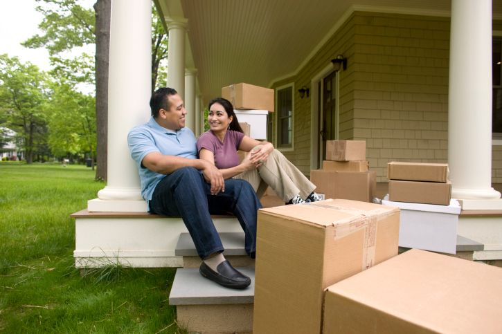 Mortgage 101: The Connection Between Your Mortgage And Down Payment